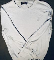 Ralph Lauren ujszeru eredeti ferfi pulover