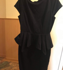 Papaya Kisestélyi ruha