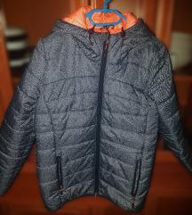 Cropp kabát