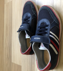 Geox cipő!38-as!4000 Ft!!!!