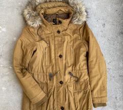 C&A kabát S/M