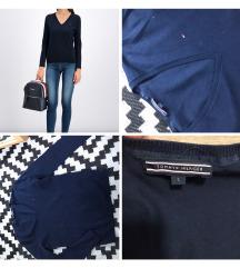 Tommy Hilfiger női pulover