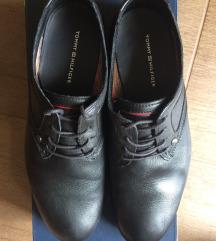 Tommy Hilfiger férfi cipő
