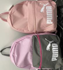 Puma női hátizsák vadonatúj