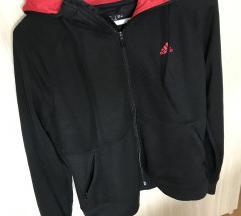 Eladó Adidas pulcsi