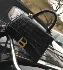 Balenciaga táska