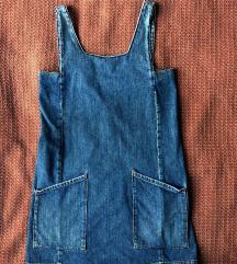 Topshop farmer ruha