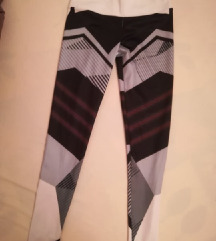 Sportos leggings