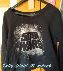 Tally Weijl limited edition Star Wars pulcsi