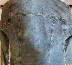 Farmer kabát