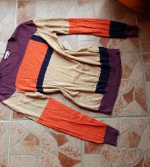 United colours off benetton casmere 🎀 FOGLALT