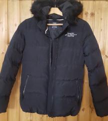 Új devergo kabát