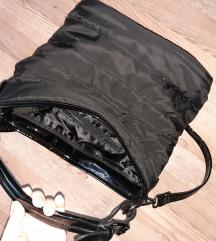 Steppelt táska