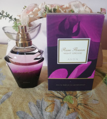 Rare orchidea parfüm ingyen posta