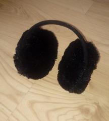 Fülvédő / fülmelegítő