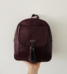 Eladó új hátizsák