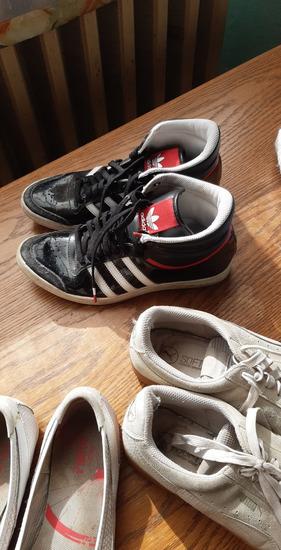 Adidas cipö