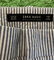 Zara nadrág🍒