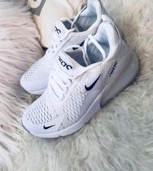 Minőséges replika Nike