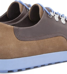 Camper Beluga bőr cipő