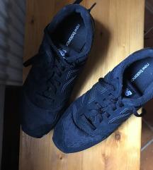 New Balance 373 fekete