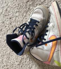 Vintage Nike 39