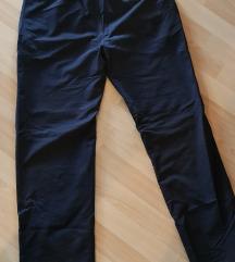 Használt melegíttő nadrág