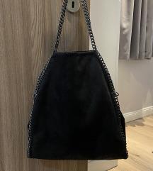 Láncos táska