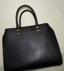 H&M pakolós táska