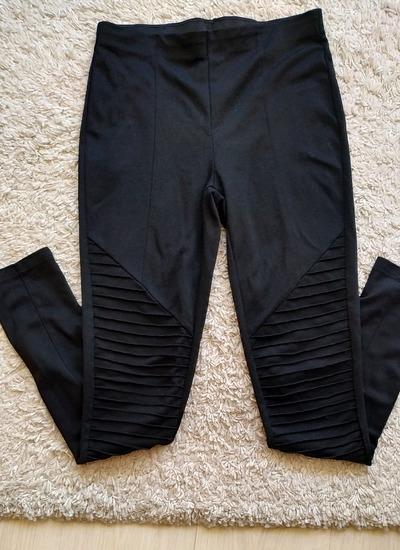 Avon leggings