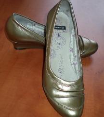 Vagabond bőr cipő gyönyörű. AKCIÓ! 15.980 Ft h.