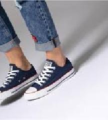 Converse cipő újszerű hibátlan💕