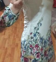 gyönyörű alkalmi ruha