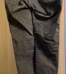 Levis női nadrág