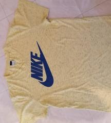 Nike férfi póló L-es méretben