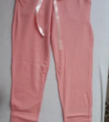 Victoria moda nadrág
