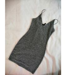 Szexi H&M ruha