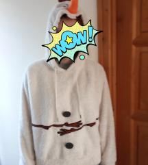 Disney Olaf pulcsi