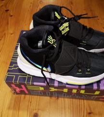 Nike Kyrie VI 'Shutter Sades' - Glow In The Dark