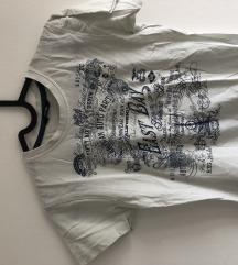 Fiú rövidujjú pólók