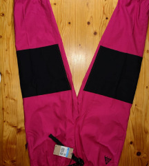 Nike Syntethic Acg Trail Pants in Red (pink)