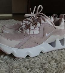 Nike RYZ 365 pink FOGLALVA