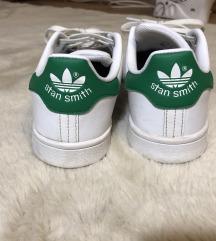 Adidas Stan Smith 37
