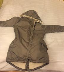 Új kabát 38