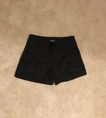 United colors of benetton rövid nadrág