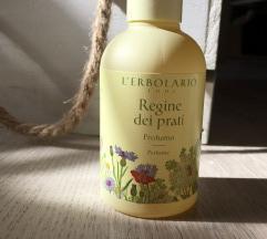 Erbolario Regine dei prati női parfüm 50 ml