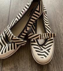 Új Vans balerina cipők eladók