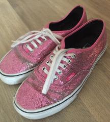 Vans limited edition cipő