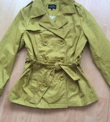 Kabát kiárusítás 🌲 Debenhams