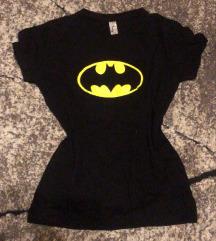 Batmanes póló